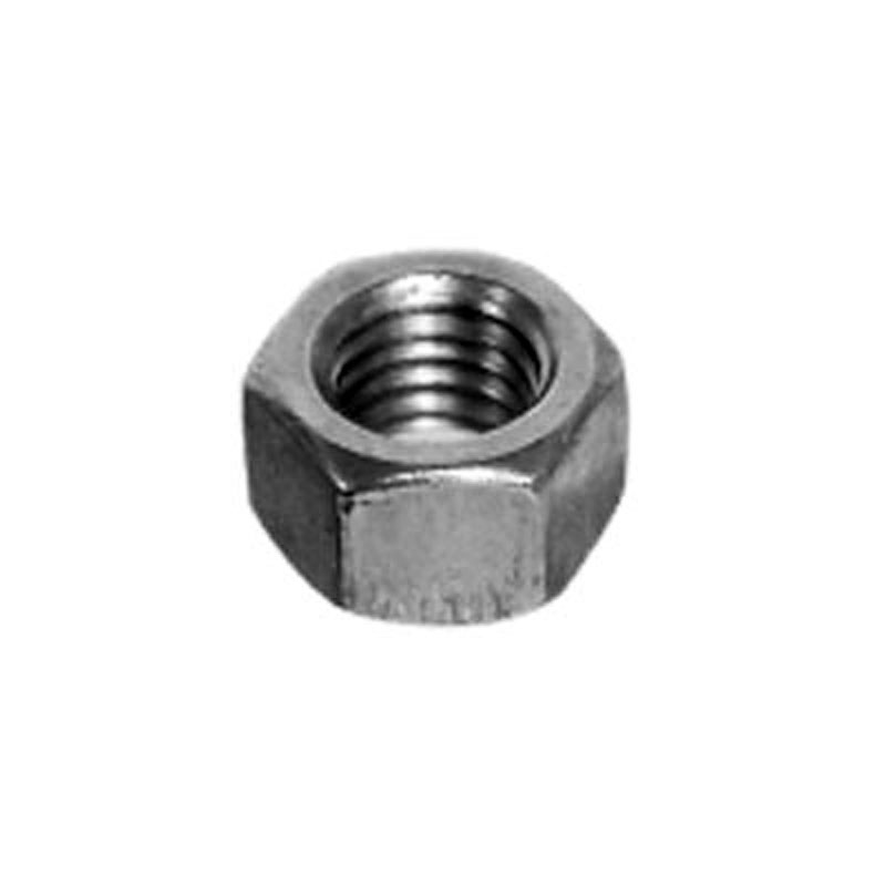 www.us-parts-online.de - MUTTER 6.35MM GROB-UNC