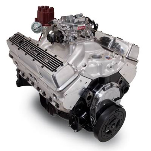 www.us-parts-online.de - MOTOR-350/363HP-M/EPS