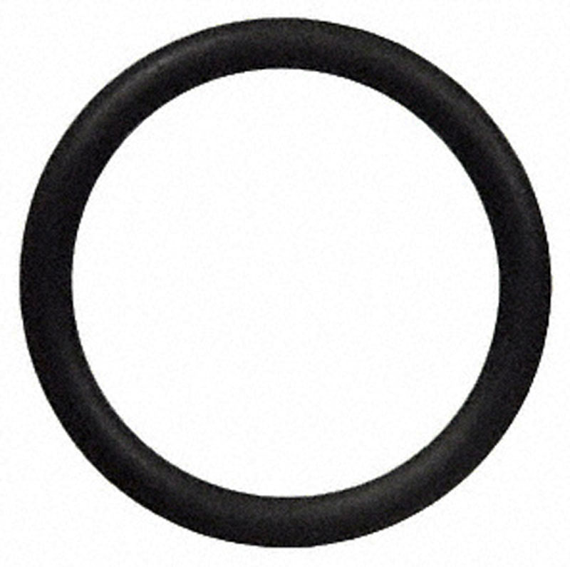www.us-parts-online.de - O-RING