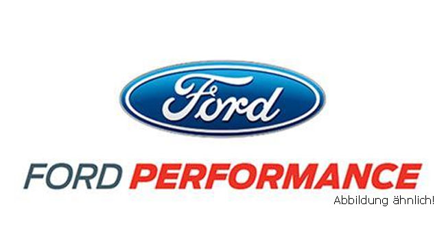 www.us-parts-online.de - BANNER-FORD RACING