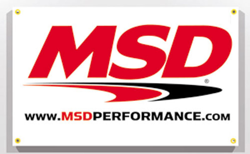 www.us-parts-online.de - BANNER-MSD IGNITION
