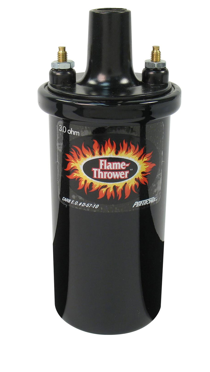 www.us-parts-online.de - ZÜNDSPULE FLAME-THROWER
