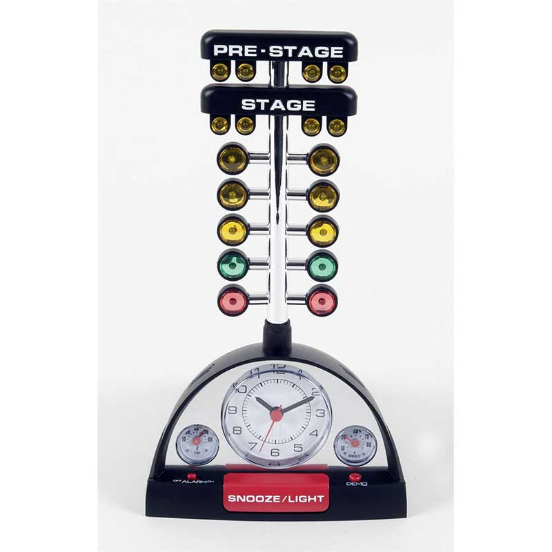 www.us-parts-online.de - UHR DRAGRACING TREE